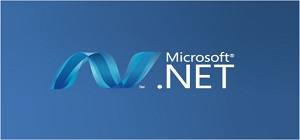 .NET Digitalizandote
