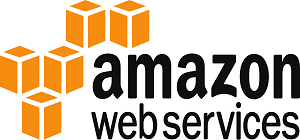 Amazon Webservice Digitalizandote