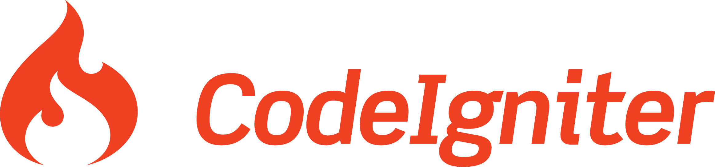 Codeigniter Digitalizandote