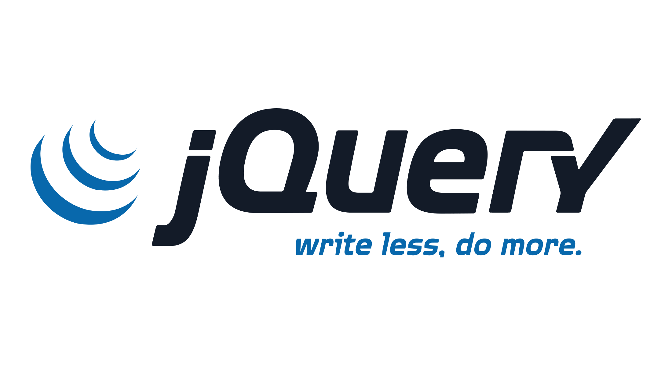 jQuery Digitalizandote